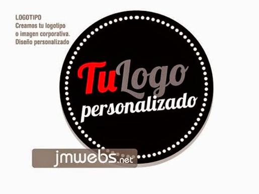Vectorización de logos/logotipos