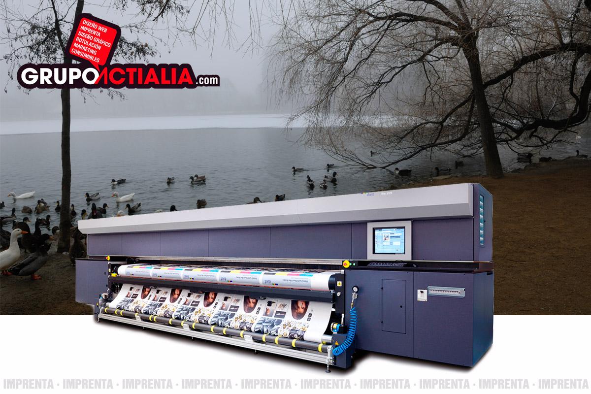 Imprenta-Puigcerda