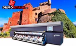Imprenta Castelldefels