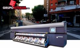 Imprenta Cerdanyola del Vallès