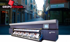 Imprenta El Prat del Llobregat