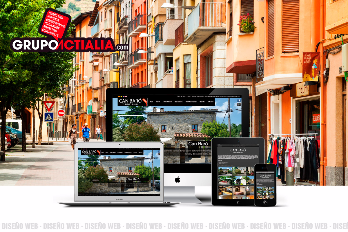 diseno-web-La-Seu-Urgell