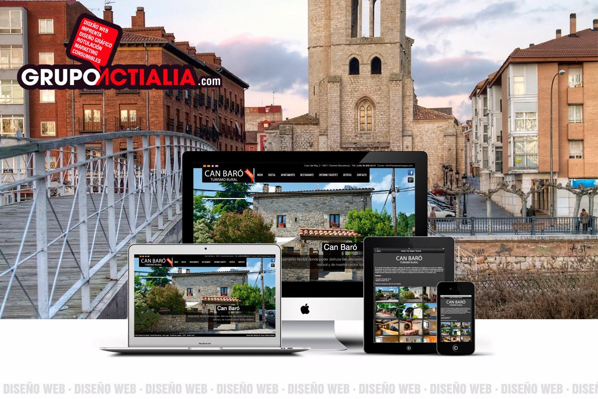 diseno-web-Palencia