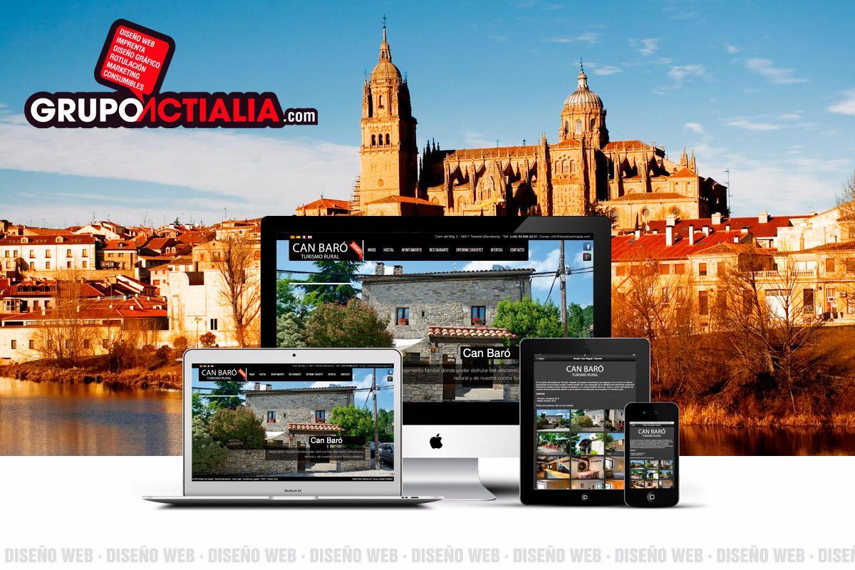 diseno-web-Salamanca