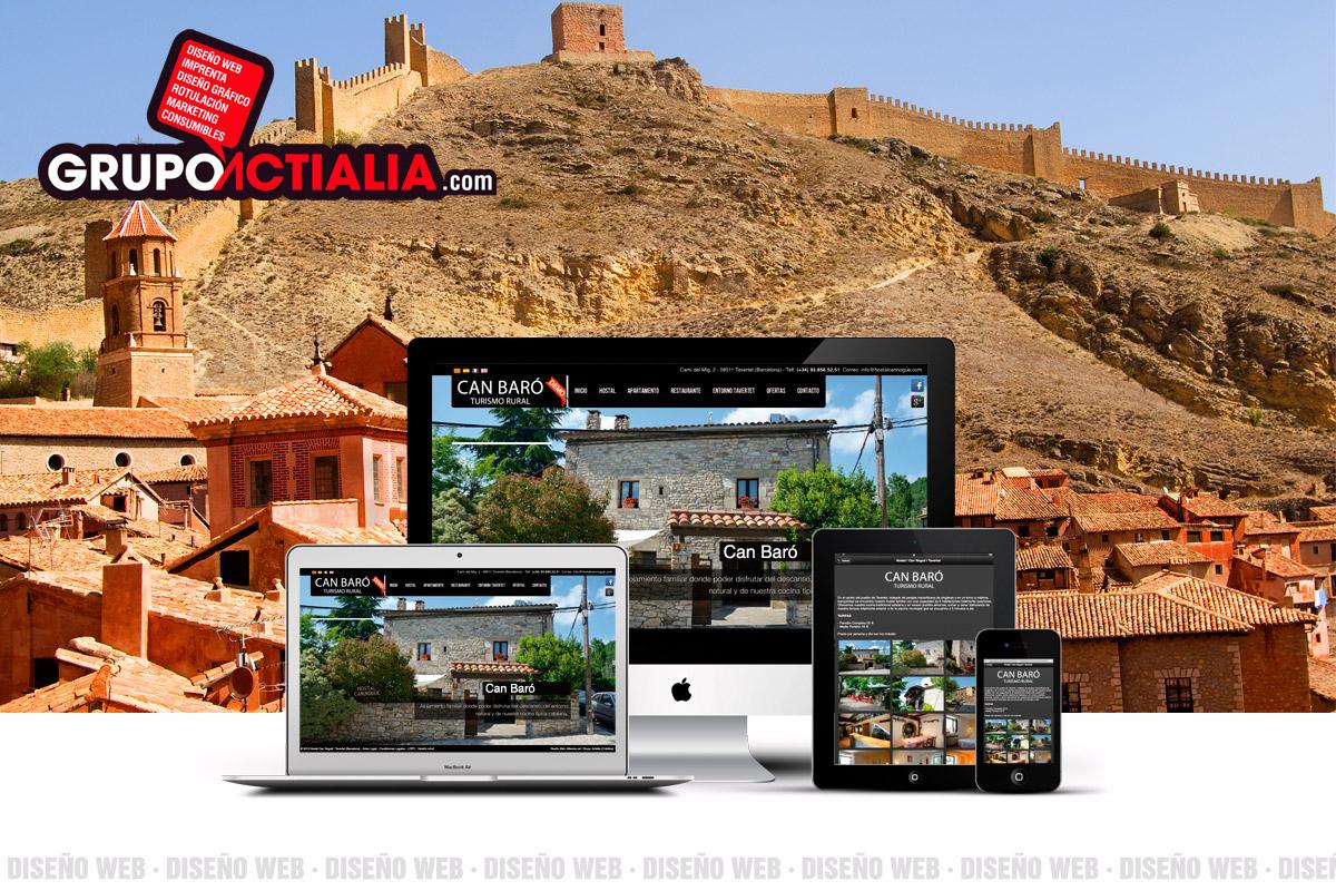 diseno-web-Teruel