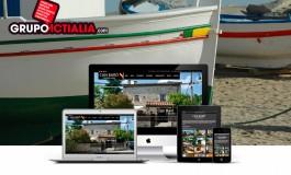 Diseño Web Altafulla