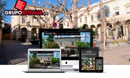 Diseño Web Vilassar de Mar