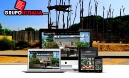 Diseño Web Vilanova del Vallès