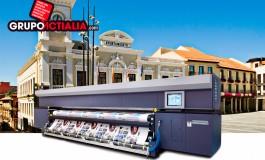 Imprenta Guadalajara