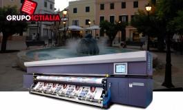 Imprenta Menorca