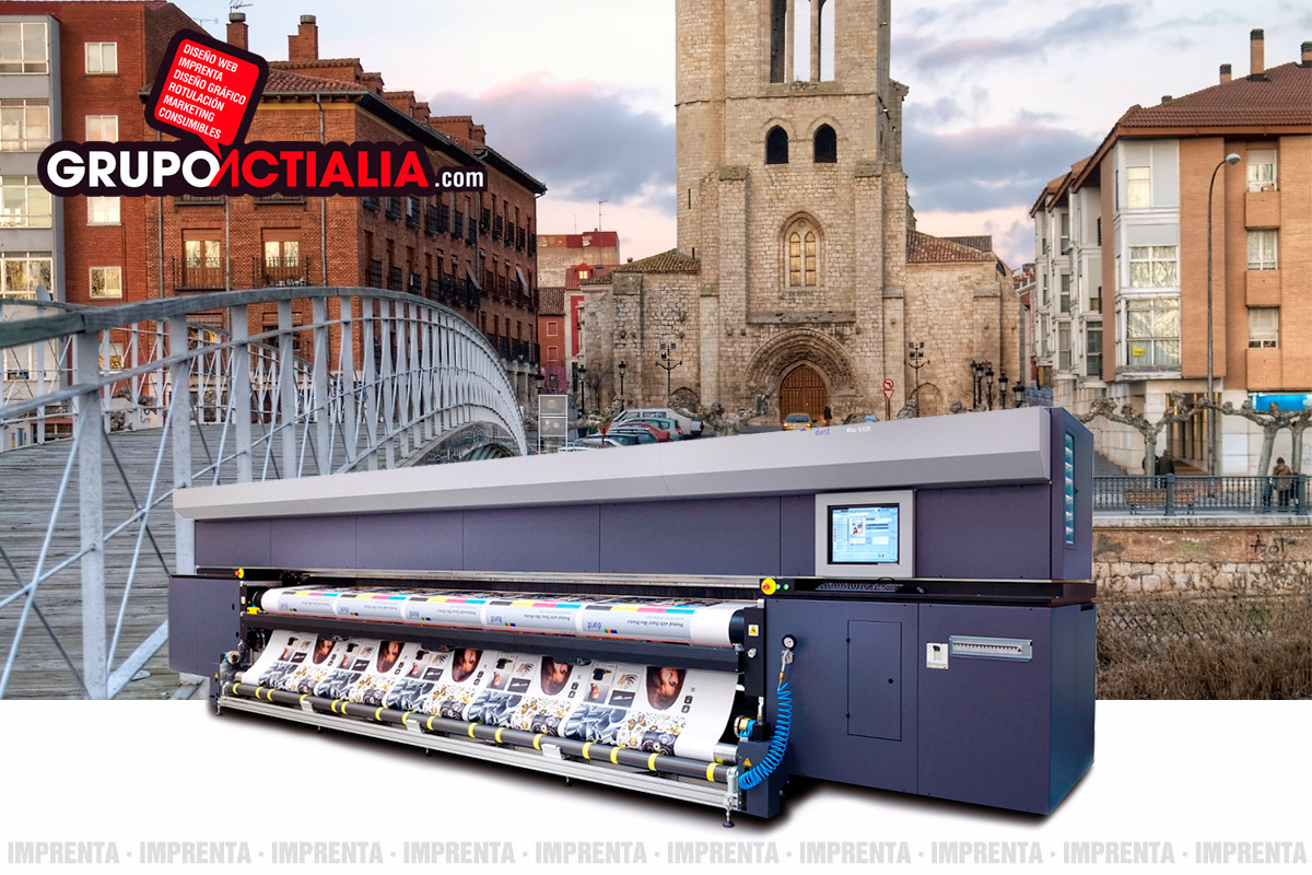 imprenta-Palencia