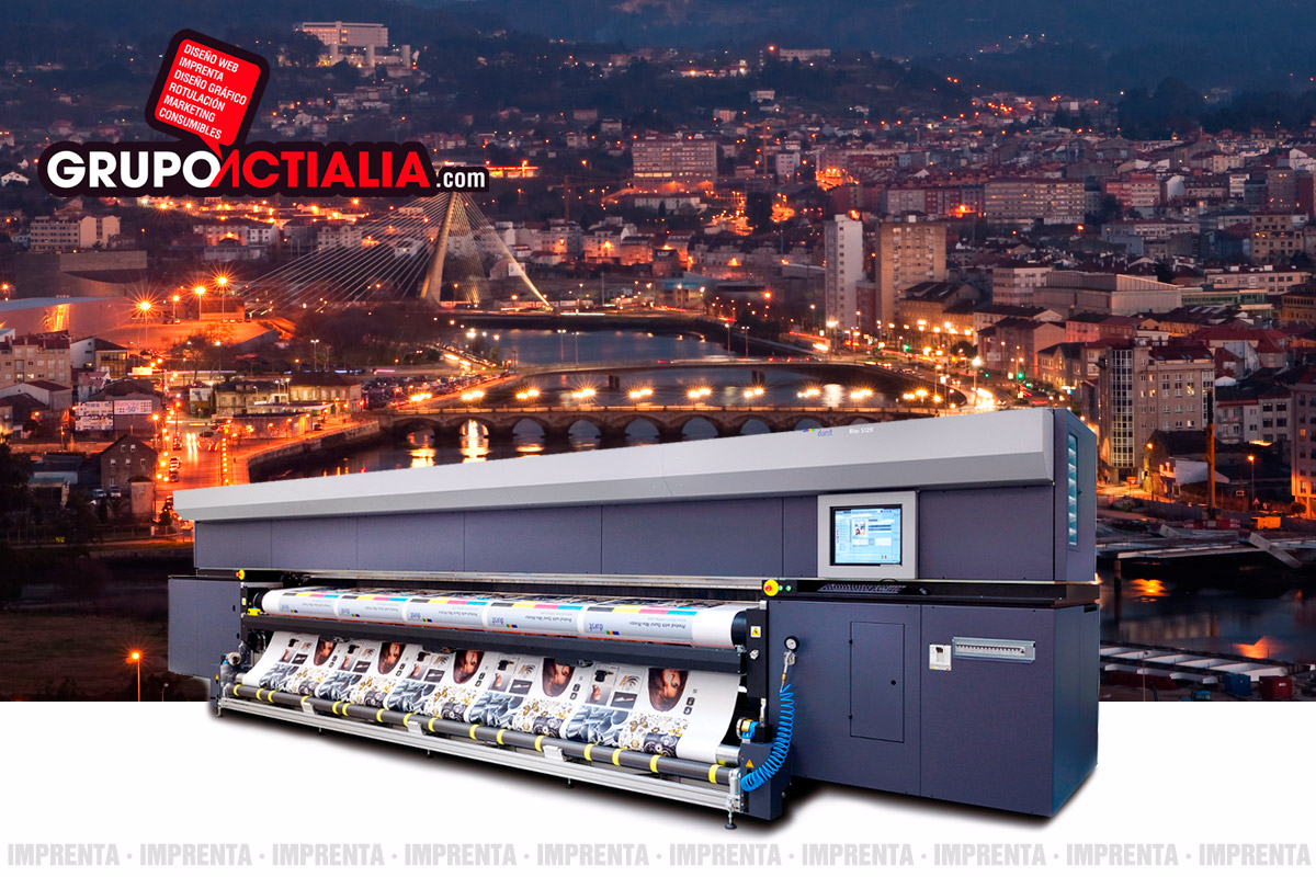 imprenta-Pontevedra