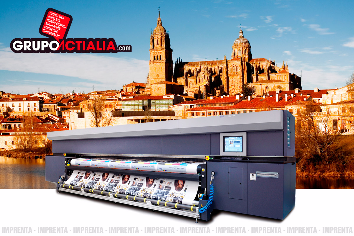 imprenta-Salamanca