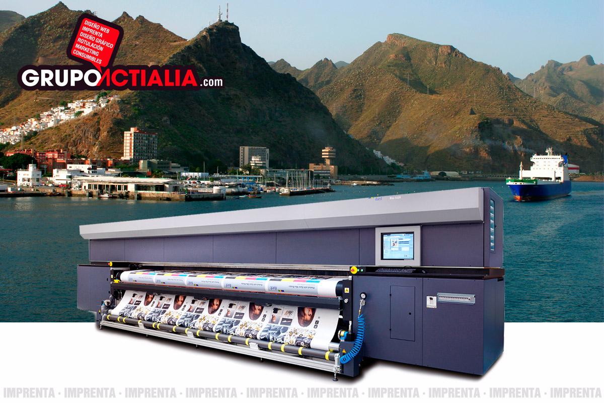 imprenta-Santa-cruz-de-Tenerife
