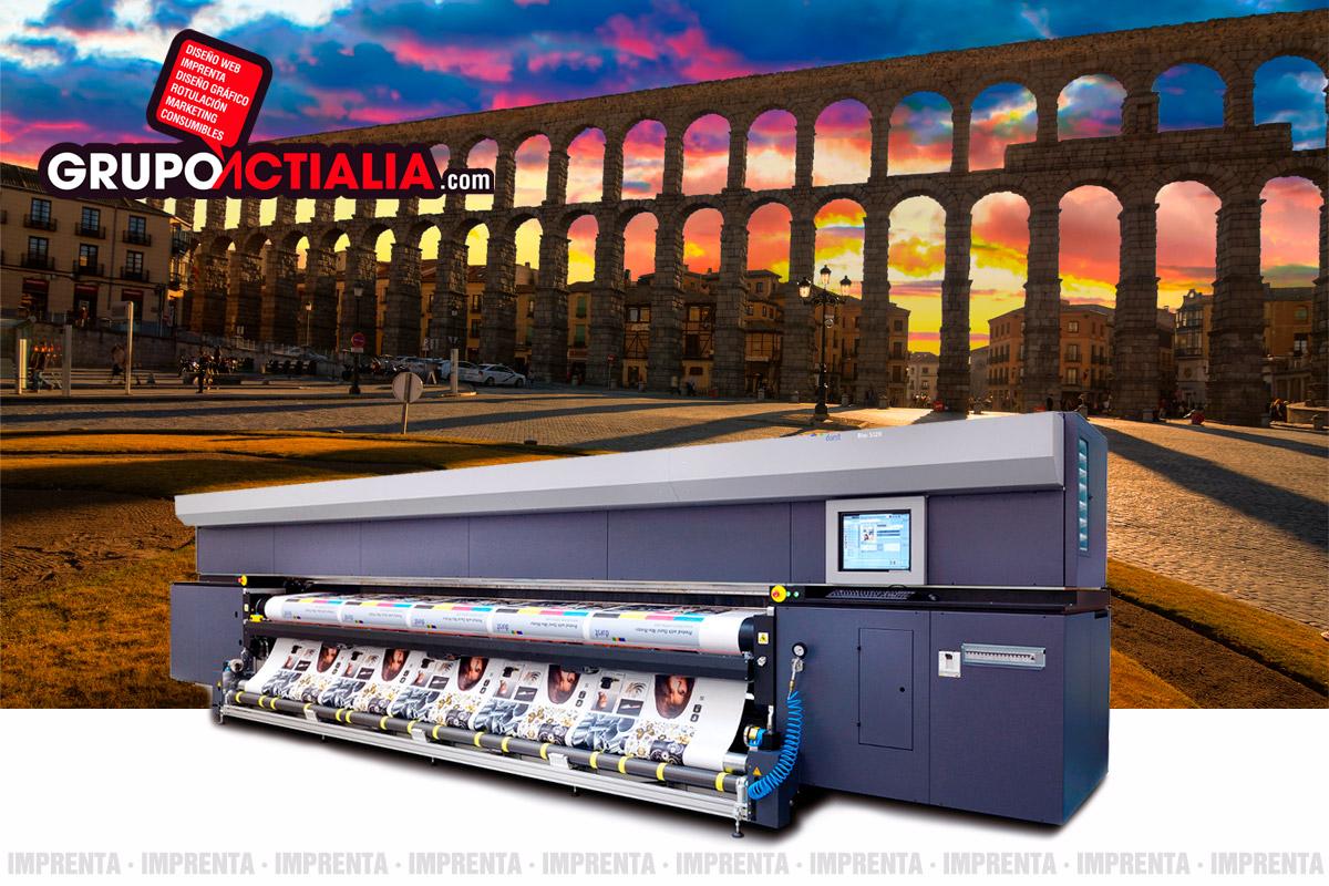 imprenta-Segovia