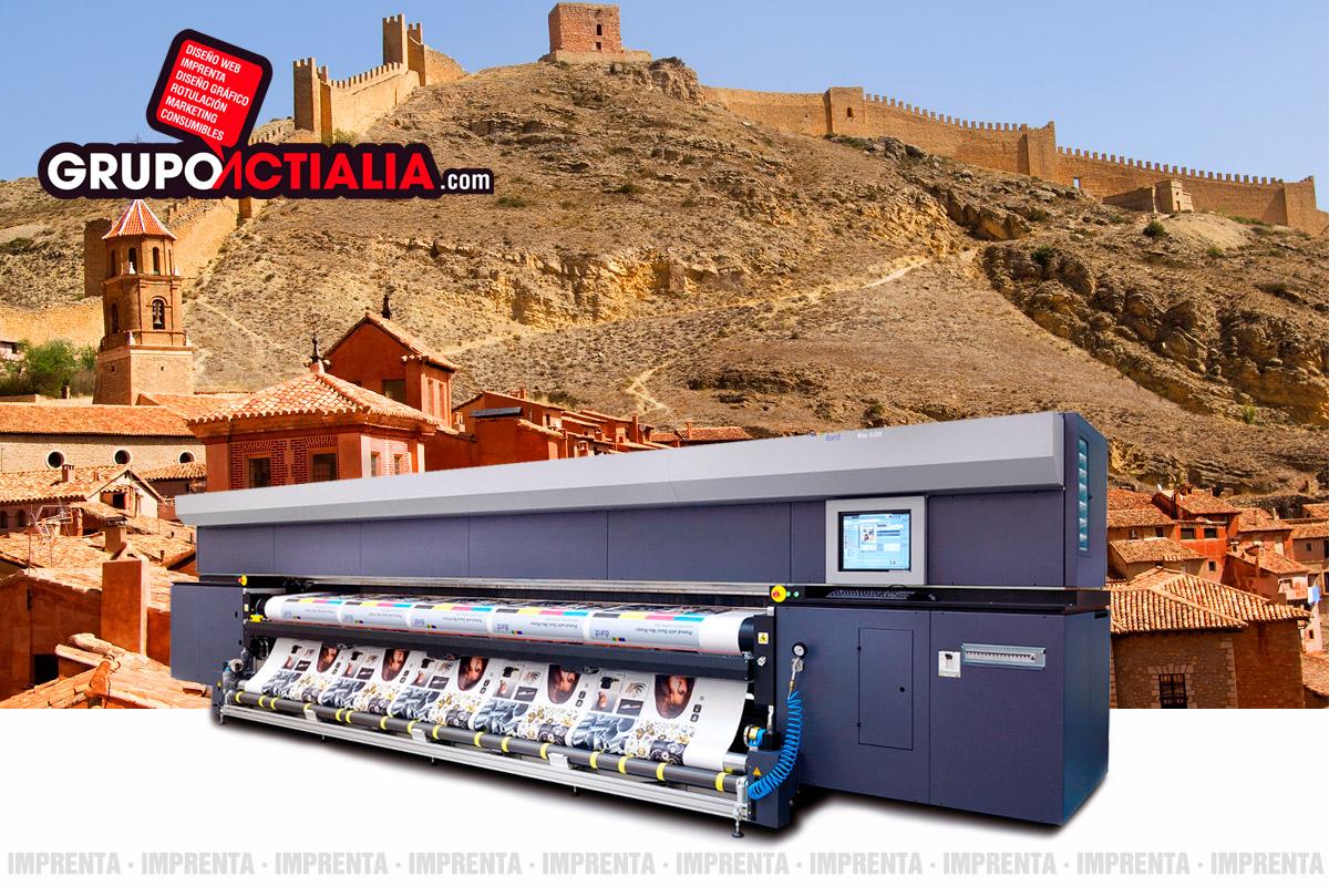 imprenta-Teruel