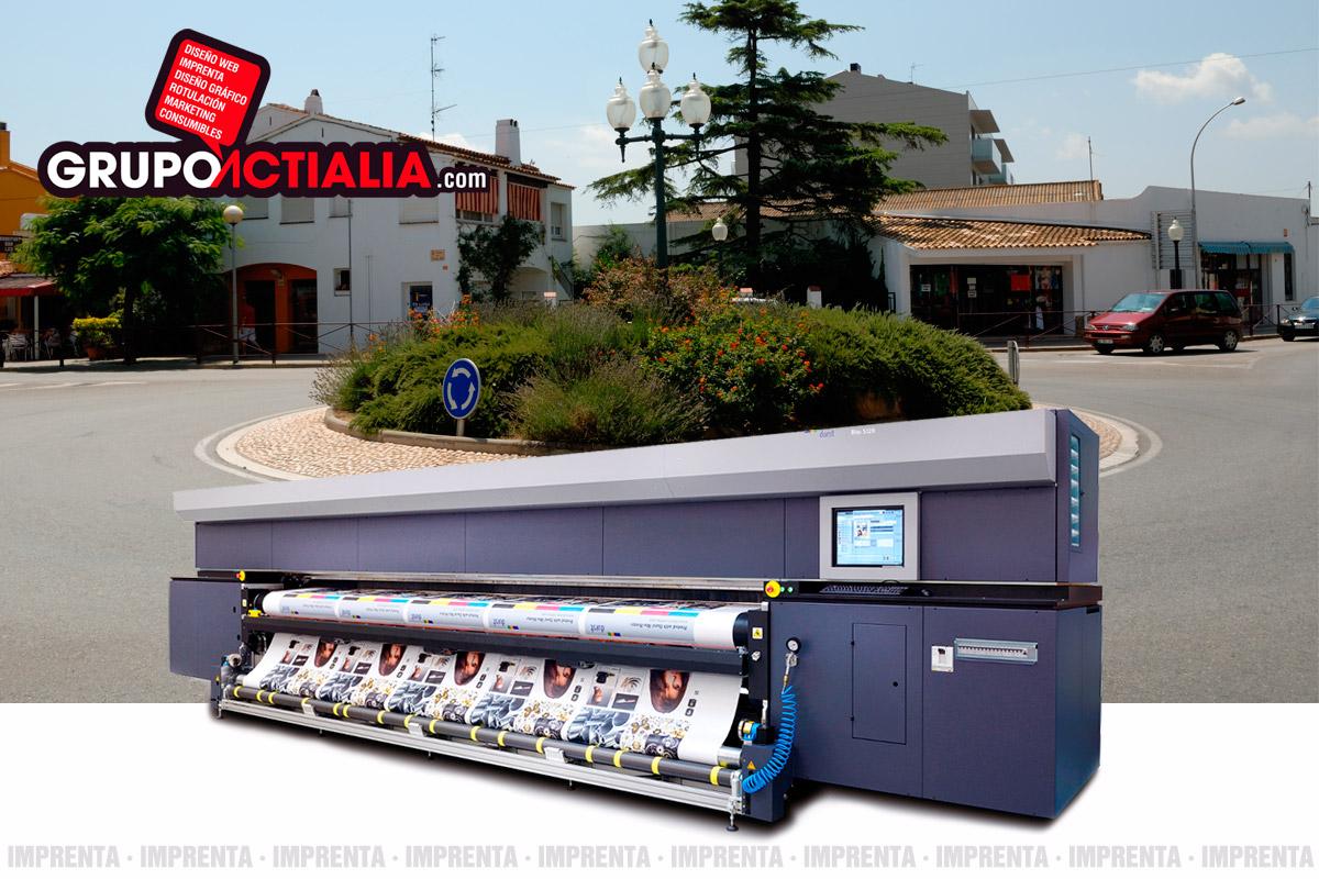 imprenta-Torroella-de-montgri