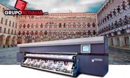 Imprenta Badajoz