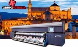 Imprenta Córdoba