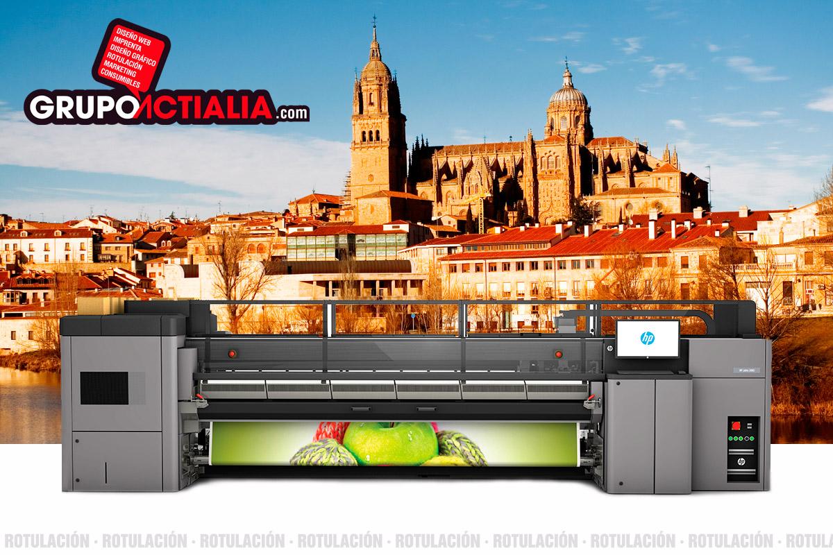 rotulacion-Salamanca