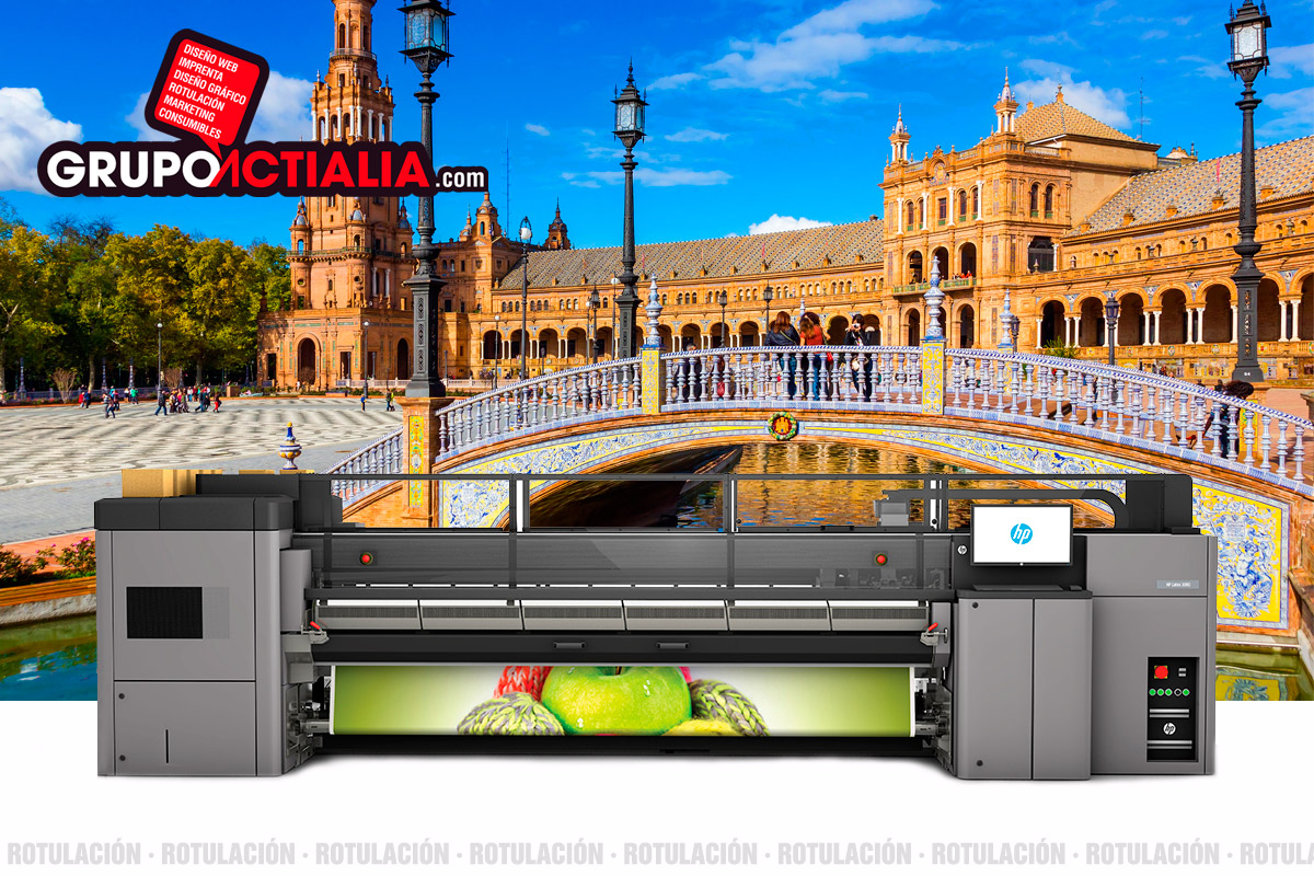 rotulacion-Sevilla