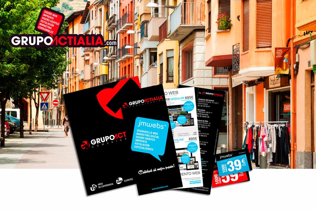 visita-presentacion-La-Seu-Urgell