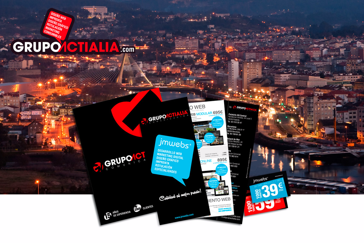 visita-presentacion-Pontevedra