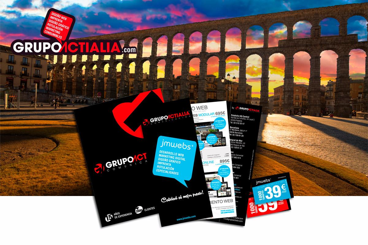 visita-presentacion-Segovia