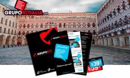 Grupo Actialia visita Badajoz