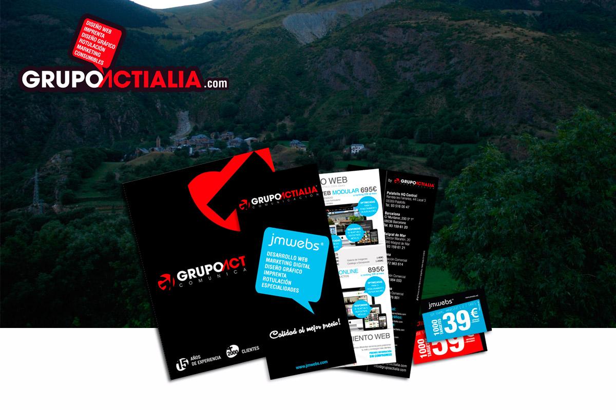 visita-presentacion-erill-la-vall