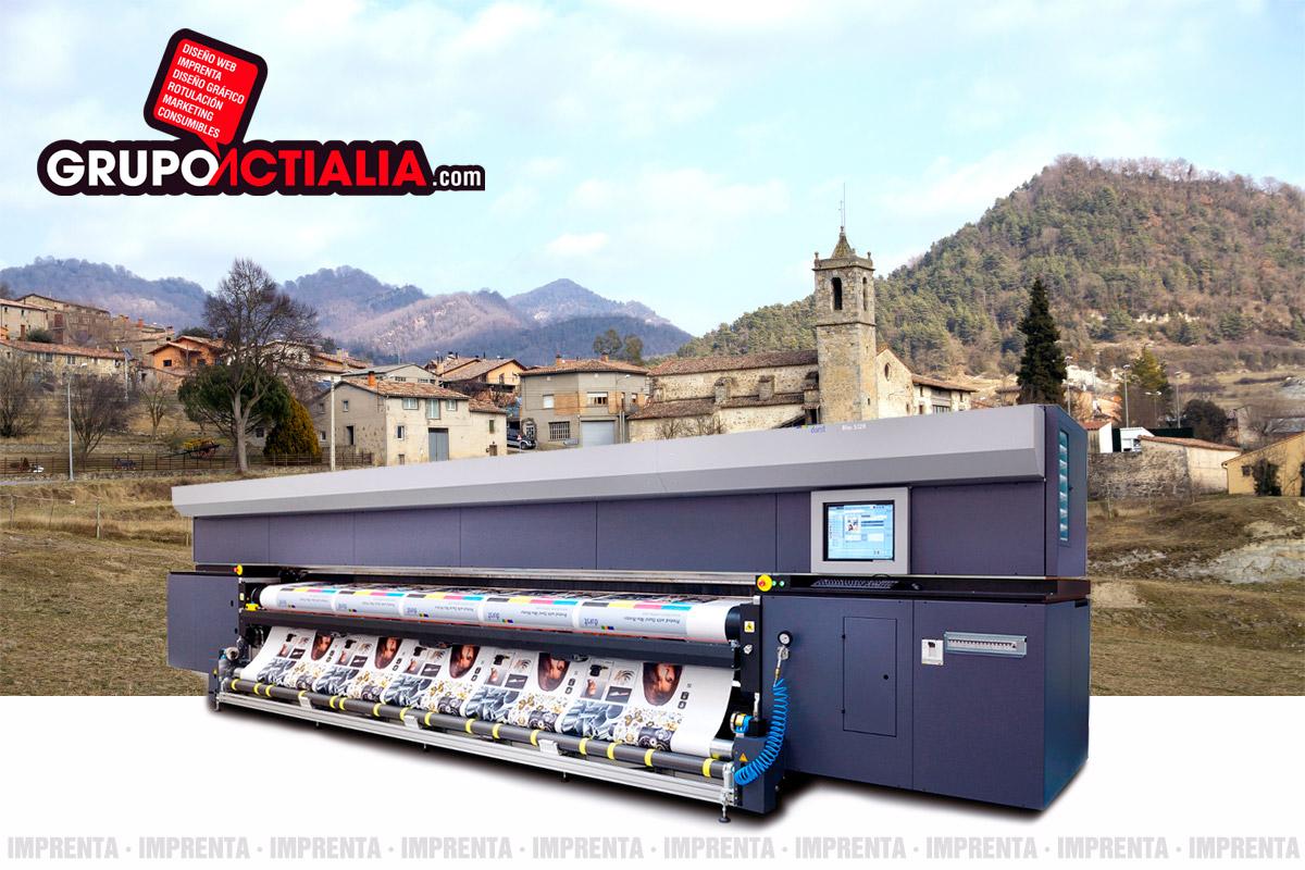 imprenta-Santa-Maria-de-Besora