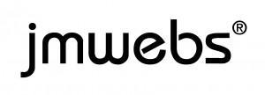 JMwebs logo