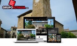 Diseño Web Montagut