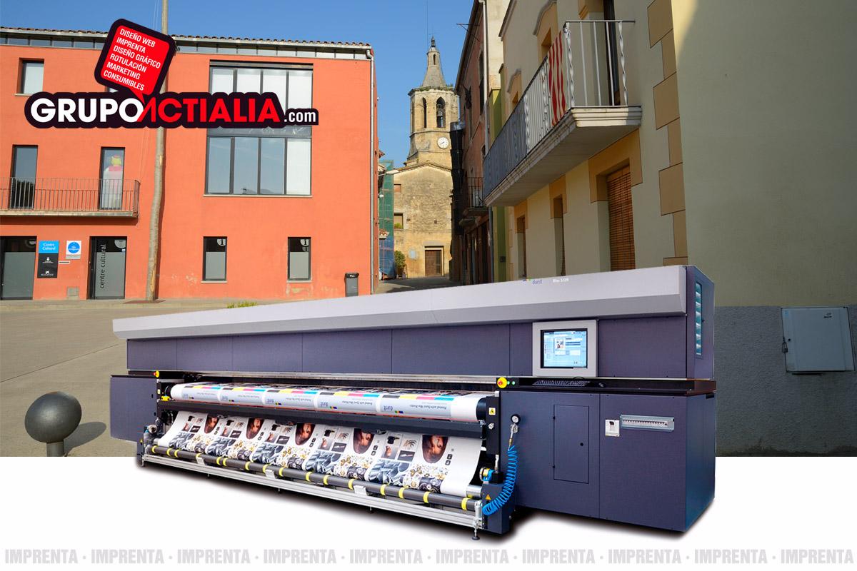 Imprenta-Cornella-del-Terri