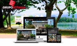 Diseño Web Banyoles