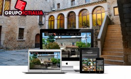 Diseño Web Breda