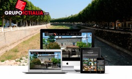 Diseño Web La Bisbal d'Empordà