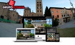 Diseño Web Ripoll