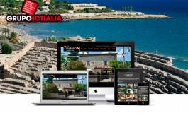 Diseño Web Empuriabrava