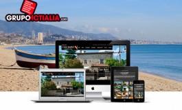 Diseño Web Badalona