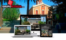 Diseño Web El Prat del Llobregat