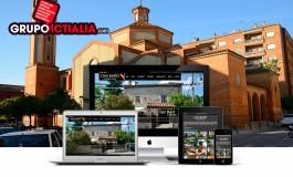 Diseño Web Gavà