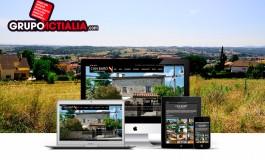 Diseño Web Palau-Solita i Plegamans