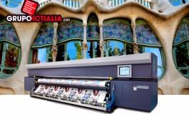 Imprenta Barcelona