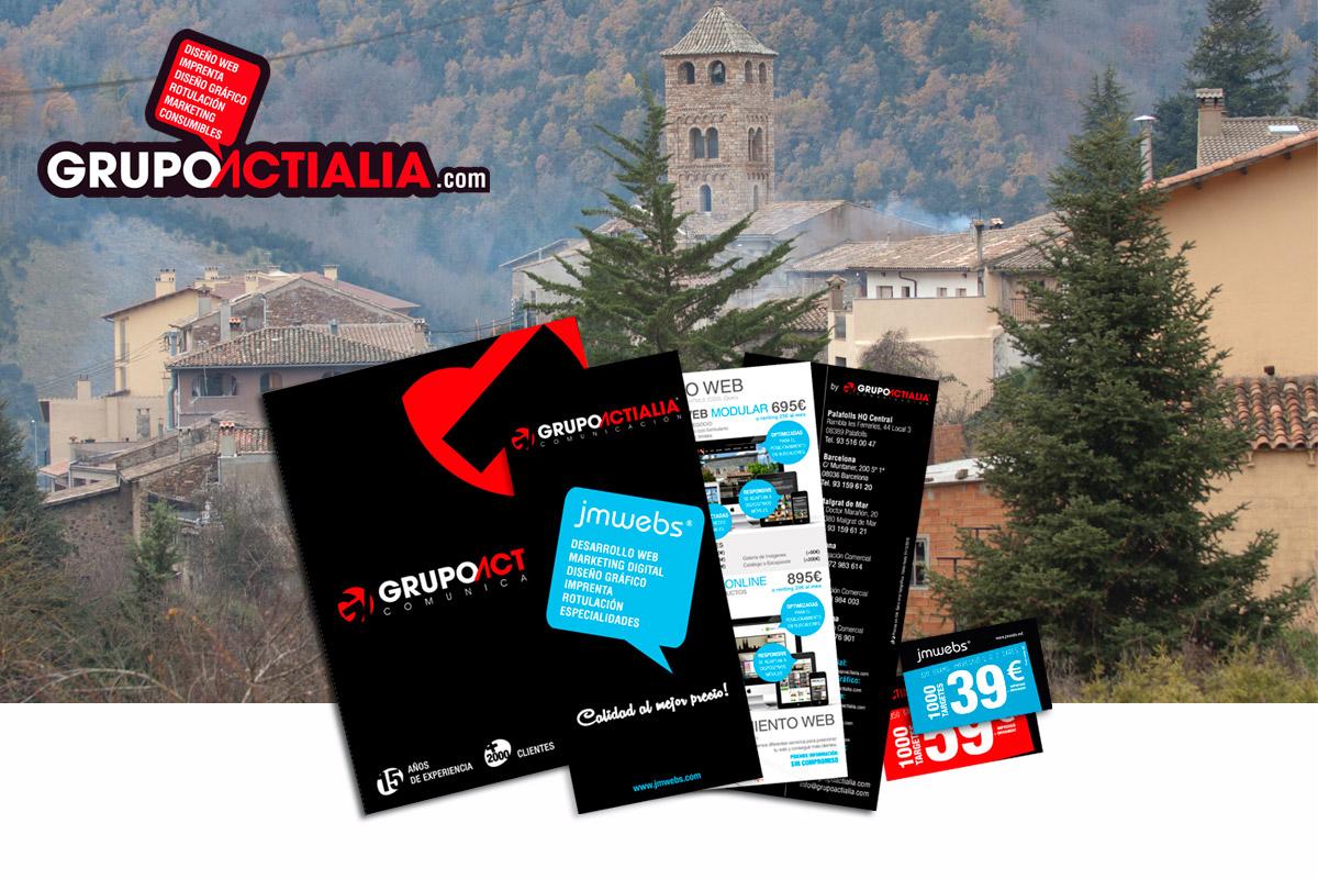 visita-presentacion-Espinelves