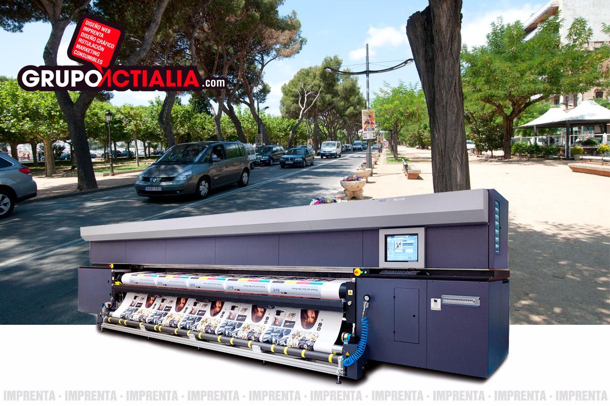 Imprenta-Sant-Feliu-de-Guixols