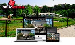 Diseño Web Terrassa