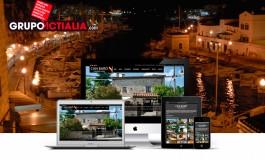 Diseño Web Menorca