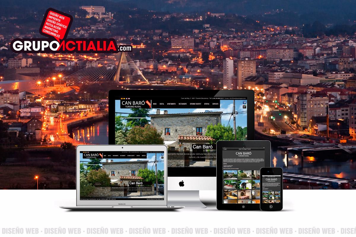 diseno-web-Pontevedra