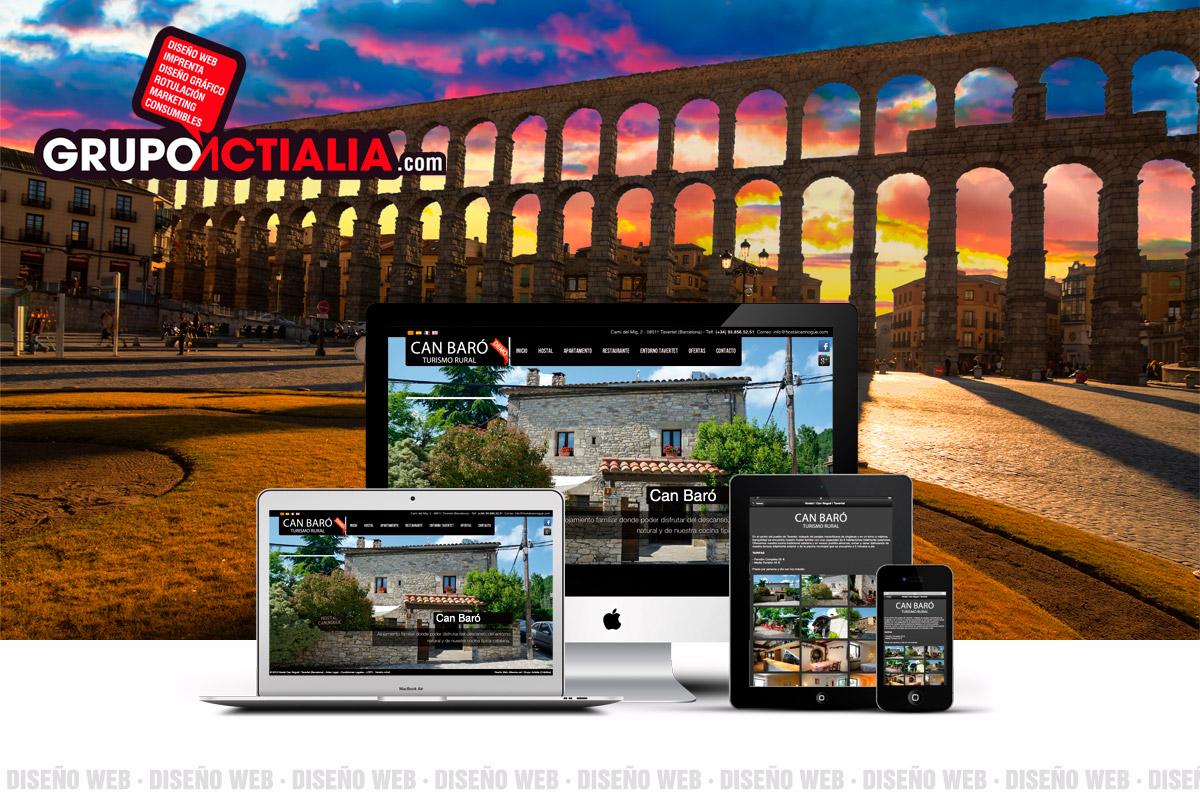 diseno-web-Segovia